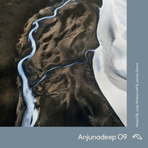 Jody Wisternoff & James Grant - Anjunadeep 09