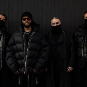 Swedish House Mafia ogłasza trasę koncertową! Trio wystąpi w krakowskiej Tauron Arenie!