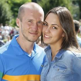 Mezo zostanie tatą! Raper i jego żona podzielili się radosną nowiną!