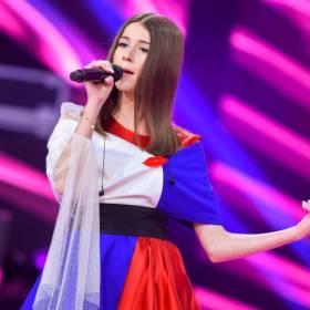 """Roxie """"Live It Up"""". Roksana Węgiel ma niespodziankę dla fanów!"""