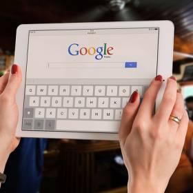 Tego internauci szukali w 2018 roku! Google podał listę najpopularniejszych haseł