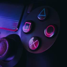 Droższe gry w PlayStation Store. Jest oświadczenie Sony