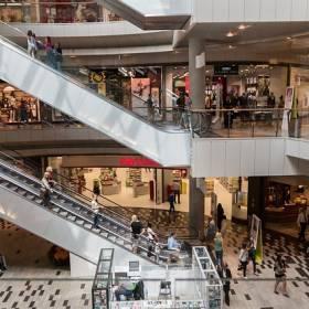 Primark otworzy sklepy w Polsce