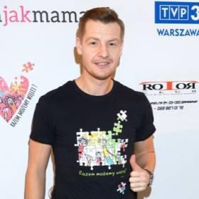 """""""Dance, Dance, Dance"""": Rafał Mroczek, Fit Lovers i Anna Karczmarczyk dołączyli do programu! Kto ma największe szanse na wygraną?"""