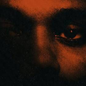 "The Weeknd: nowa EP-ka ""My Dear Melancholy"""