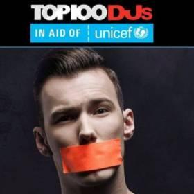 Polski DJ ponownie w rankingu najlepszych DJ-ów świata! Tom Swoon wyprzedził Deadmau5a, Coxa i Claptone'a!