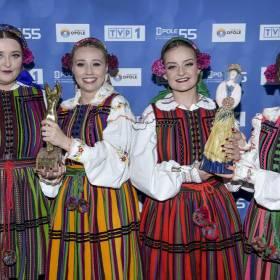 Tulia: Kim są? To one pojadą w barwach Polski na Eurowizję 2019
