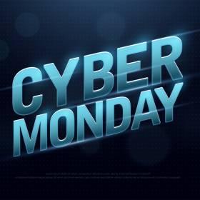 Cyber Monday 2020. W jakich sklepach zrobimy zakupy w promocyjnych cenach? [LISTA]