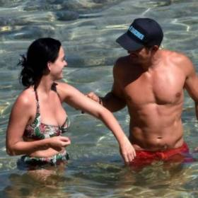 Katy Perry i Orlando Bloom wrócili do siebie?