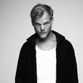 Zmarł DJ Avicii: Muzyk miał 28 lat