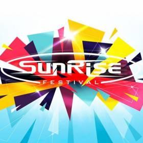 Od wczoraj trwa Sunrise Festival! Bądźcie z nami jeszcze dziś i jutro, na wielkim After Party!