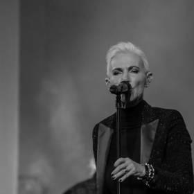 Nie żyje Marie Fredrikkson, wokalistka Roxette