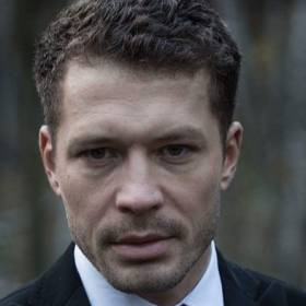 """Andrzej Młynarczyk wyznał, czy żałuje odejścia z """"M jak miłość""""!"""