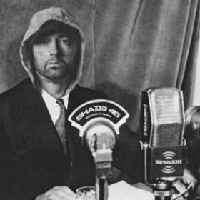 """Eminem z Beyonce, Pink i Alicią Keys: premiera wyczekiwanego albumu """"Revival""""!"""