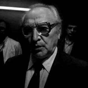 Nie żyje najstarszy polski aktor