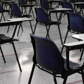 Wyciek testu gimnazjalnego. Informacje o egzaminie pojawiły się na Twitterze