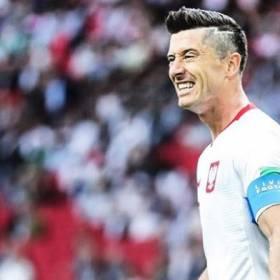Mistrzostwa Świata 2018: Polska znów zagra mecz o wszystko