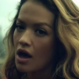 Rita Ora – Anywhere. Premiera w RMF MAXXX!