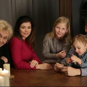 M jak miłość: Julita Fabiszewska odchodzi z serialu