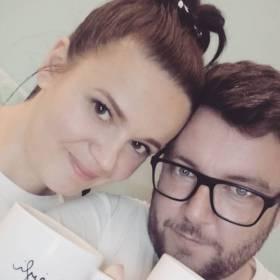 """""""Ślub od pierwszego wejrzenia"""". Agnieszka i Wojtek pokazali urocze zdjęcie z wakacji"""