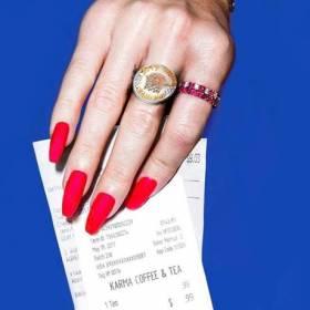 Katy Perry - Swish Swish – Premiera w RMF MAXXX!