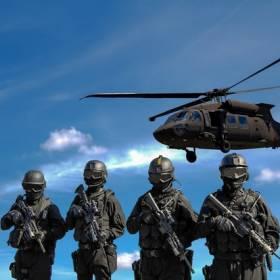 Wrócą rotmistrz, wachmistrz i ogniomistrz? Nowe tytuły wojskowe planowane na 2018 rok!