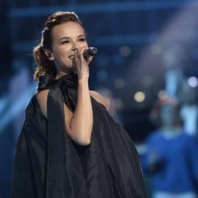Natalia Szroeder: Co wokalistka powiedziała o Quebonafide?