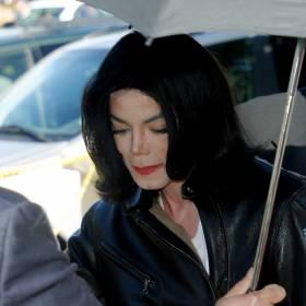 Michael Jackson żyje? Powraca teoria spiskowa o upozorowaniu śmierci króla popu
