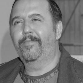 """Dariusz Gnatowski nie żyje. Tak pożegnała go Nina Terentiew: """"Będzie nam Ciebie brakowało"""""""