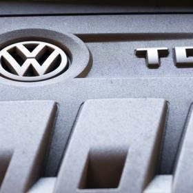 """""""Afera Volkswagena"""": Do zbiorowego pozwu zgłosiło się już ponad 1000 Polaków"""