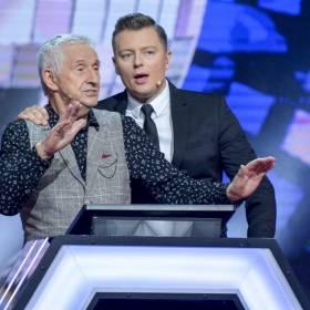 """TVP kończy emisję """"Jaka to melodia?"""" i """"Jednego z dziesięciu"""""""