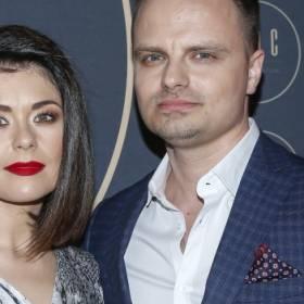 """Katarzyna Cichopek oszukana! Gwiazda """"M jak Miłość"""" ostrzega w sieci"""