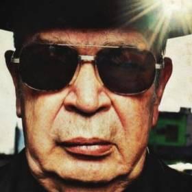 Gwiazdy Lombardu: Nie żyje Richard Harrison