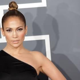 Jennifer Lopez i Ben Affleck biorą ślub. To już drugie i ostatnie podejście?