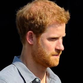 Książę Harry zabrał głos po zaskakującej decyzji o rezygnacji. Ma żal do królowej Elżbiety II?