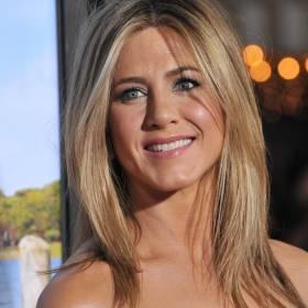 """""""Przyjaciele"""" bez Rachel? Jennifer Aniston chciała odejść z serialu!"""