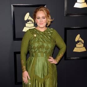 Wielki powrót Adele już w tę sobotę! Gwiazda wystąpi na żywo podczas Saturday Night Live