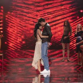 TTBZ: Jeremi Sikorski i jego senorita Kasia Ptasińska jako Shawn Mendes i Camila Cabello! Zaśpiewają hit tegorocznych wakacji!