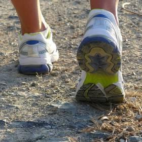 Ma 70 lat i właśnie pobiła rekord w maratonie! Była szybsza od poprzedniczki o prawie 8 minut