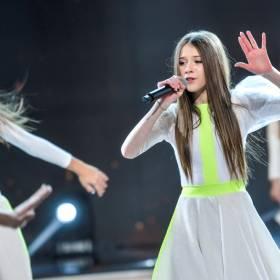 Polska zorganizuje Eurowizję Junior 2019! Wiemy w jakim mieście!