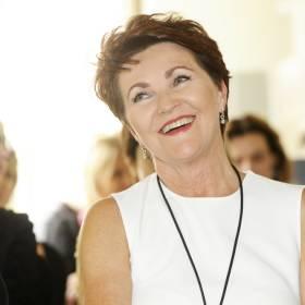Polacy wybrali ulubioną pierwszą damę! Nie jest nią Agata Kornhauser-Duda