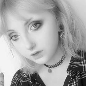 Nie żyje 21-letnia gwiazda programu TTV. Rodzina ujawniła informacje dotyczące pogrzebu