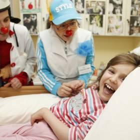 Narodowy Dzień Pacjenta w Śpiączce. Obudź się!