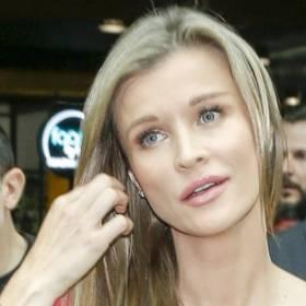 """""""Top Model"""" bez Joanny Krupy! Modelkę w finale zastąpi Magda Mołek"""