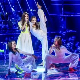 Polska zorganizuje Eurowizję Junior 2019! To oficjalne