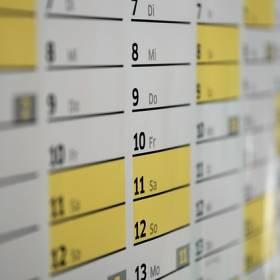 Wielkanoc: Dlaczego data Świąt się zmienia?