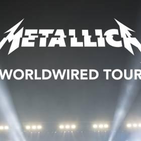 Metallica zagra w Polsce w 2018 roku! Znamy szczegóły!