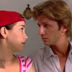 """""""Zbuntowany anioł"""" po latach. Jak dziś wyglądają Natalia Oreiro i Facundo Arana? [ZDJĘCIA]"""