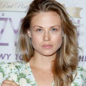 """Anna Karczmarczyk na odważnych zdjęciach w bikini! """"Oszalałem, jesteś cudowna"""" - komentują internauci"""