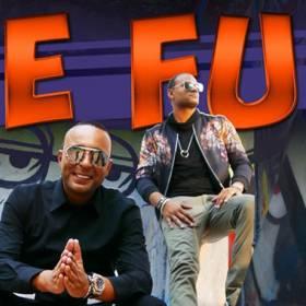 Arash feat. Mohombi - Se Fue – premiera w RMF MAXXX